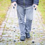VA Disability Benefits