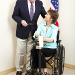 Social Security disability appeal process