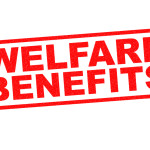 assistance for low income families