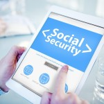 social security disability criteria