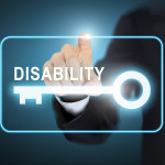 social security for mental disable