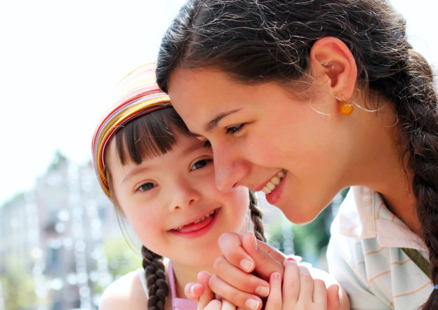 disability benefits for children