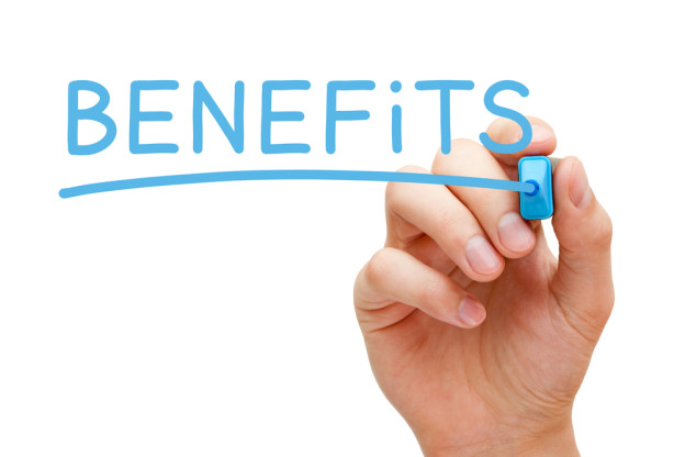 receive ssdi benefits