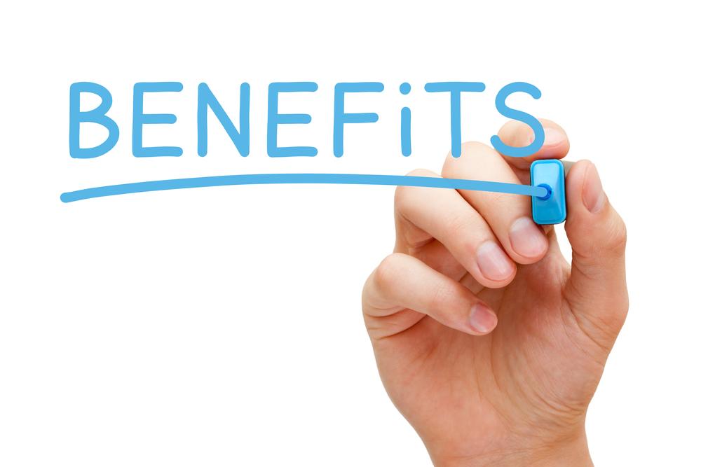 receive ssdi benefits