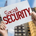 social security disability income