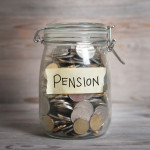 social security disability pension offset