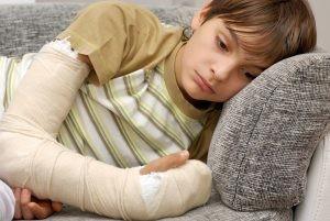 Personal-Injury-Auto-acciden