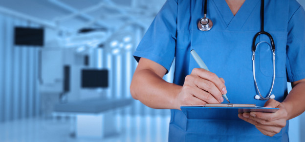 Applying for Qualified Medical Assistance in Maryland