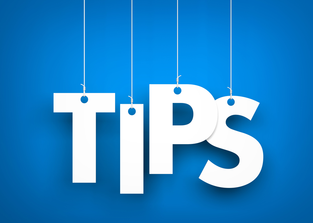 5 tips for ssi claims