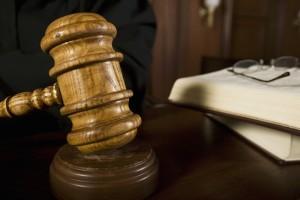 Witness Letter